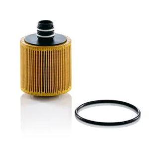 7518633-filtro-de-oleo-mann-hu8006z-fiat-toro-jeep-renegade