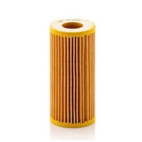 7518609-filtro-de-oleo-mann-hu6002z-audi-a3-q5-vw-jetta