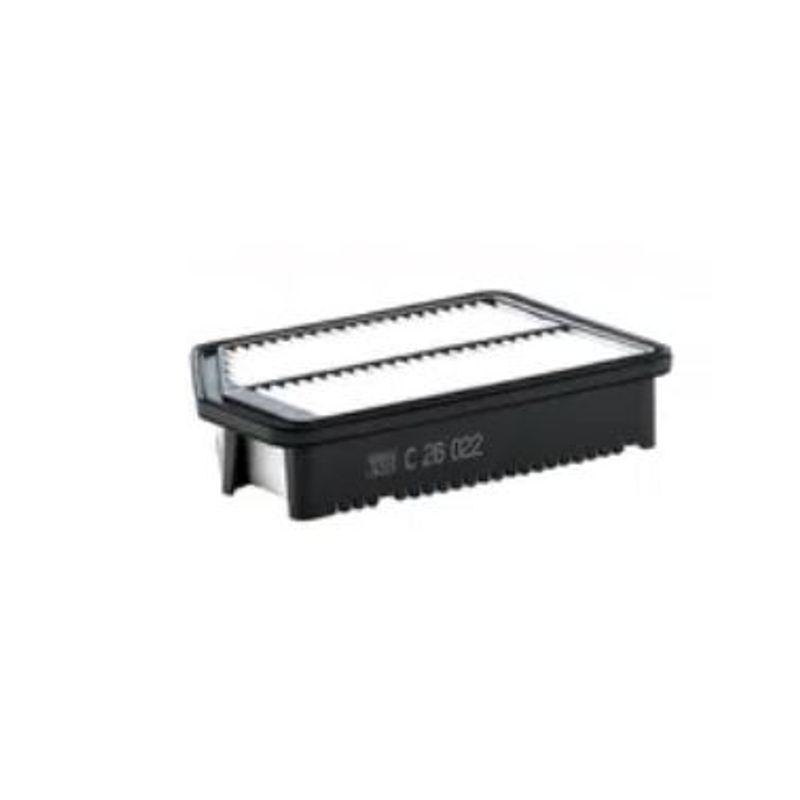 7518528-filtro-de-ar-do-motor-cerato-i30-mann-filter