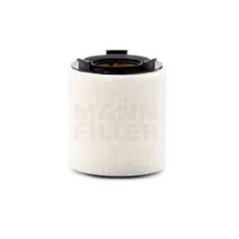 7518510-filtro-de-ar-do-motor-a1-mann-filter