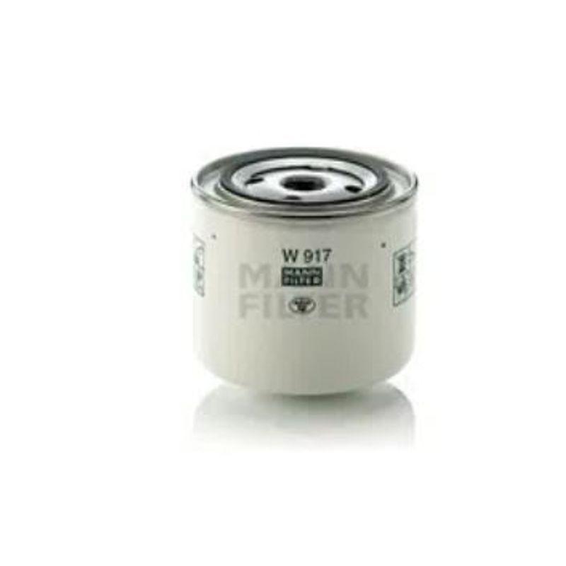 7518471-filtro-ar-lx3519-mahle