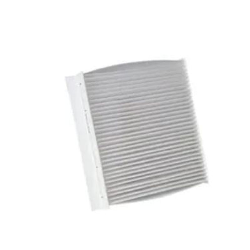 7518331-filtro-de-ar-condicionado-jeep-renegade-fiat-toro-tecfil