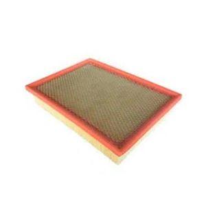 7518196-filtro-de-ar-condicionado-toyota-hilux-tecfil