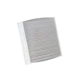 7518188-filtro-de-ar-condicionado-toyota-hilux-tecfil