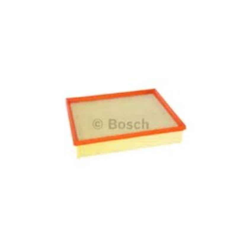 7518064-filtro-de-ar-do-motor-vw-amarok-bosch