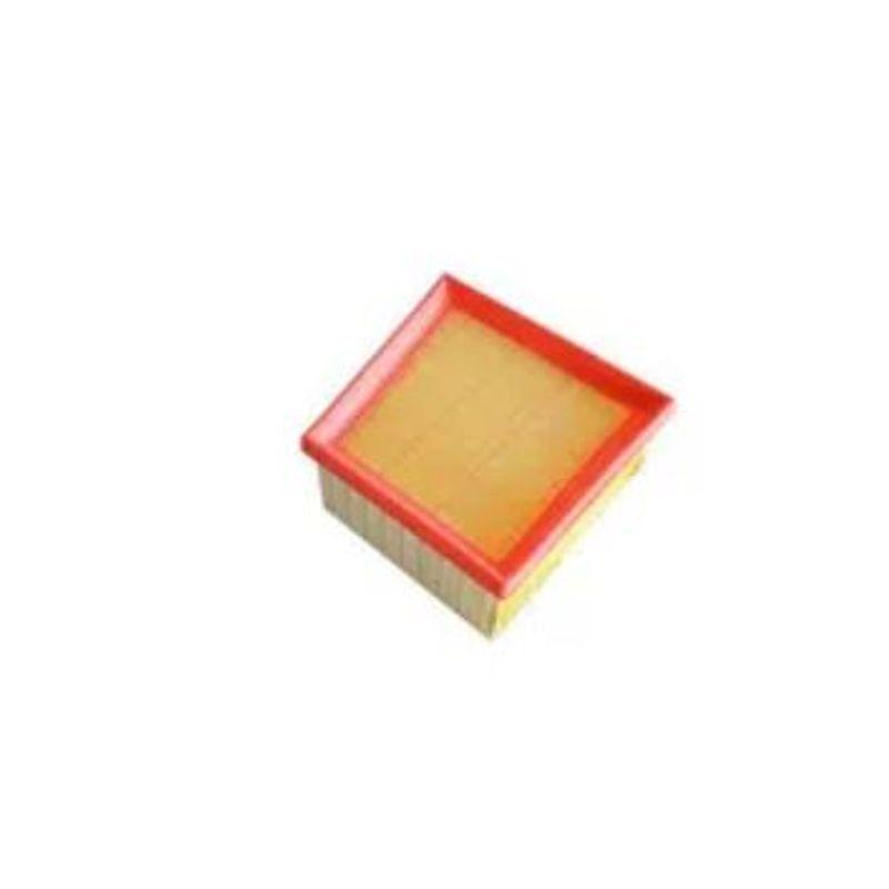7518021-filtro-de-ar-do-motor-ka-ecosport-fiesta-hatch-tecfil