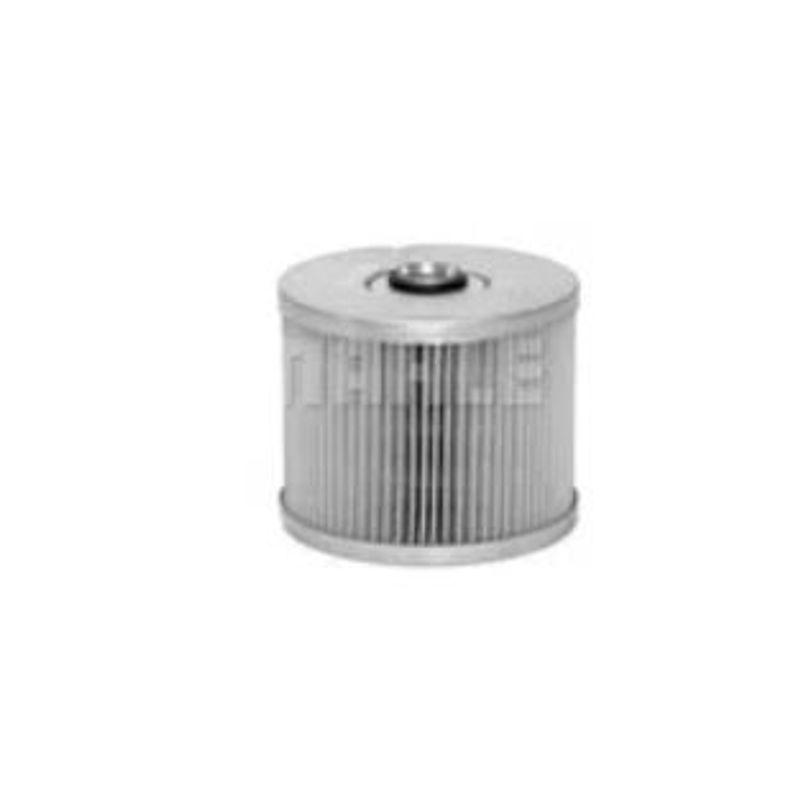 7517718-filtro-de-oleo-xre-cb-metal-leve