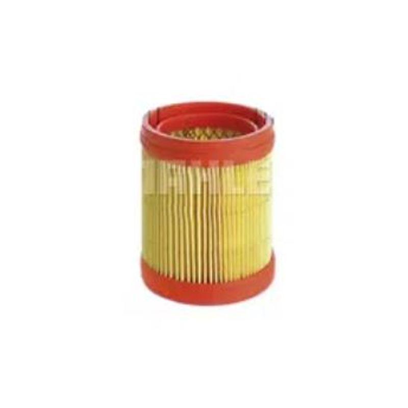 7517564-filtro-de-ar-do-motor-cg-metal-leve