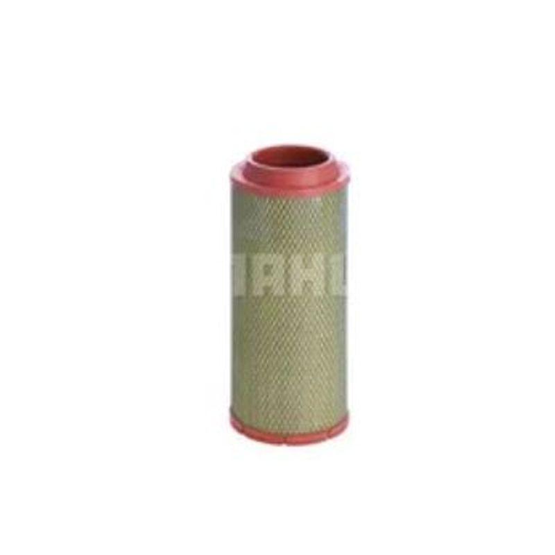 7517556-filtro-de-ar-do-motor-l200-7630-metal-leve