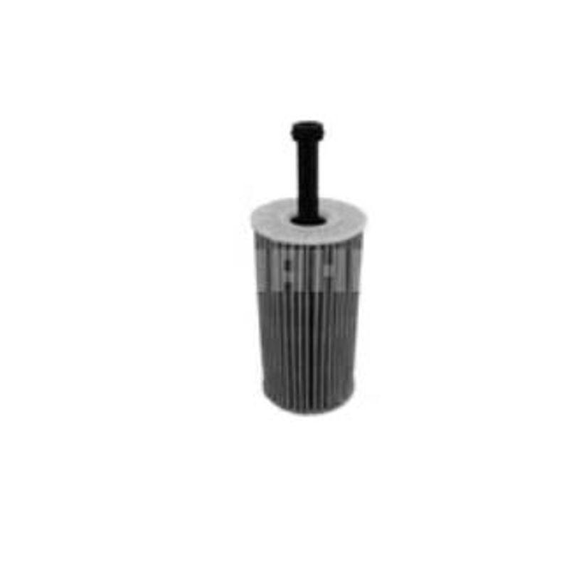 7517459-filtro-de-oleo-206-c3-metal-leve