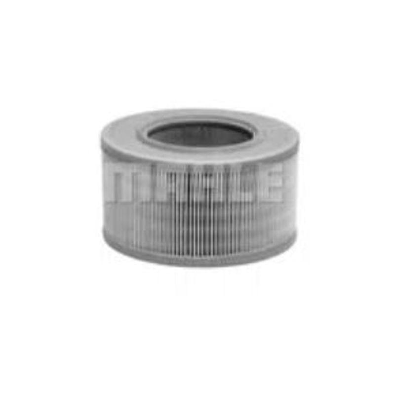 7517441-filtro-de-ar-do-motor-ranger-metal-leve