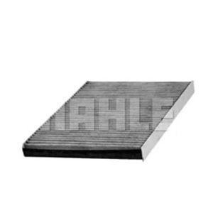 7517424-filtro-de-ar-condicionado-fiorino-grand-siena-metal-leve