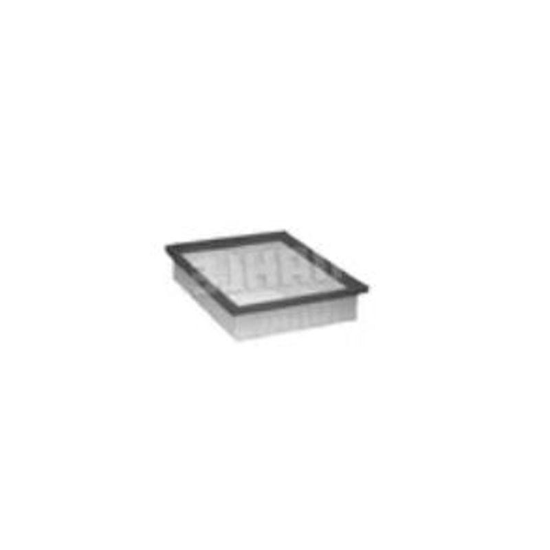 7517351-filtro-de-ar-do-motor-biz-metal-leve