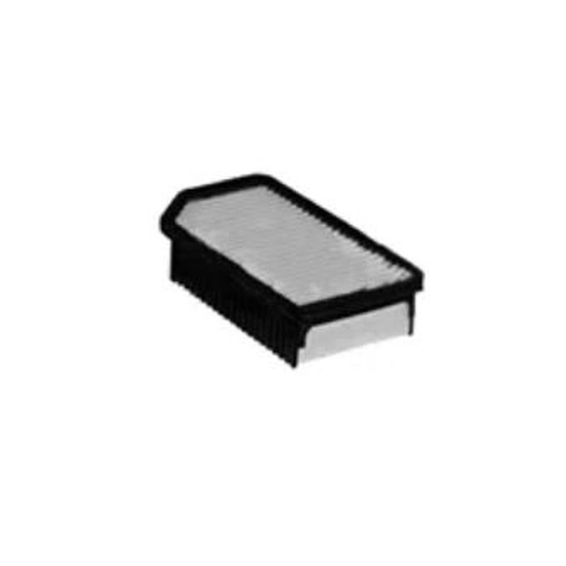 7517335-filtro-de-ar-do-motor-hb20-metal-leve