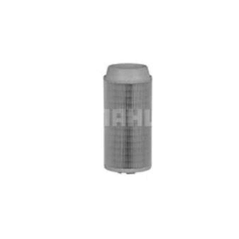 7517319-filtro-de-ar-do-motor-ranger-metal-leve