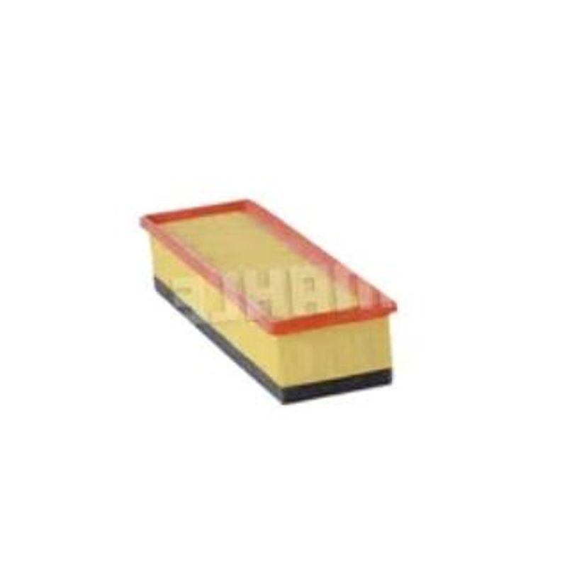 7517173-filtro-de-ar-do-motor-207-hoggar-metal-leve