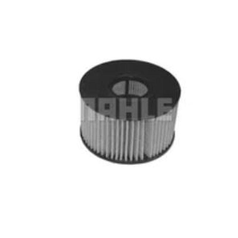 7517050-filtro-de-oleo-master-metal-leve