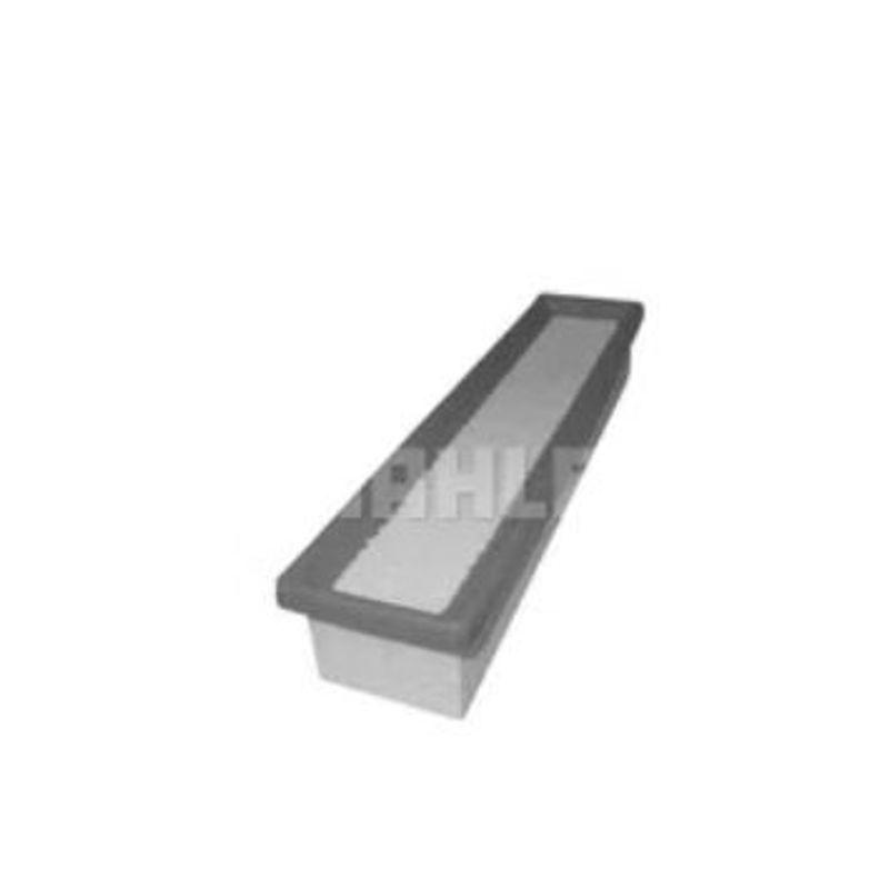 7517041-filtro-de-ar-do-motor-clio-metal-leve