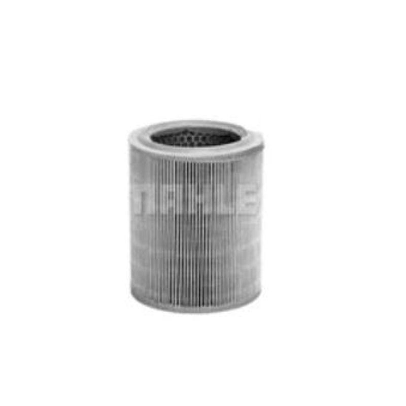 7517033-filtro-de-ar-do-motor-trailblazer-s10-metal-leve