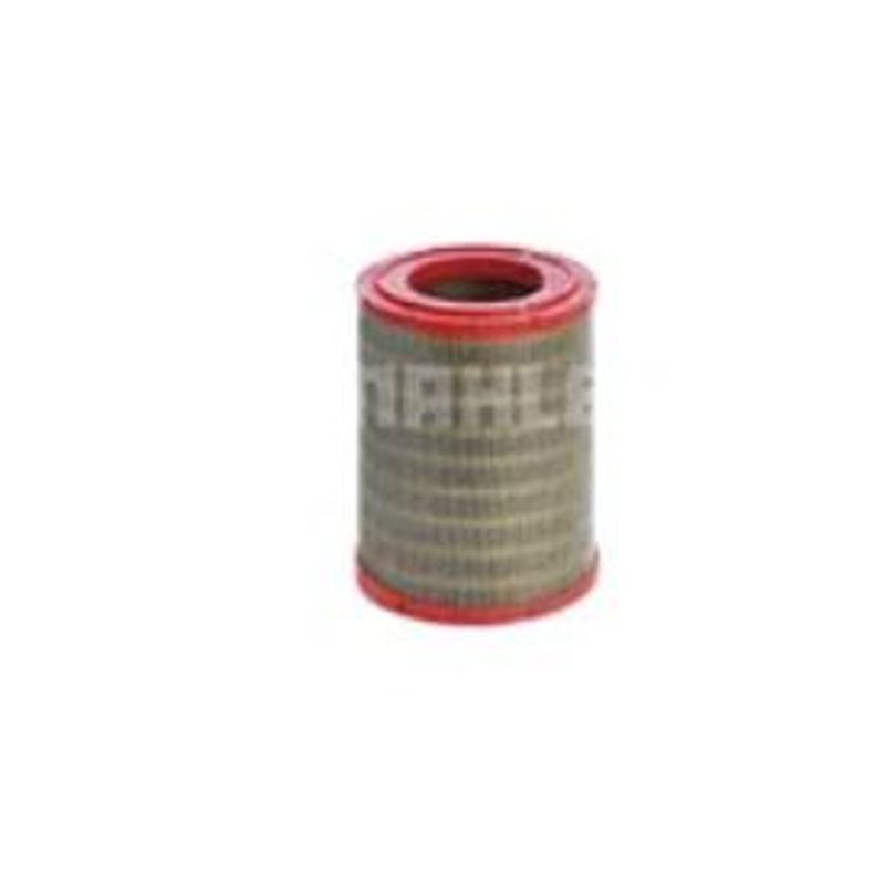 7517017-filtro-de-ar-do-motor-doblo-metal-leve