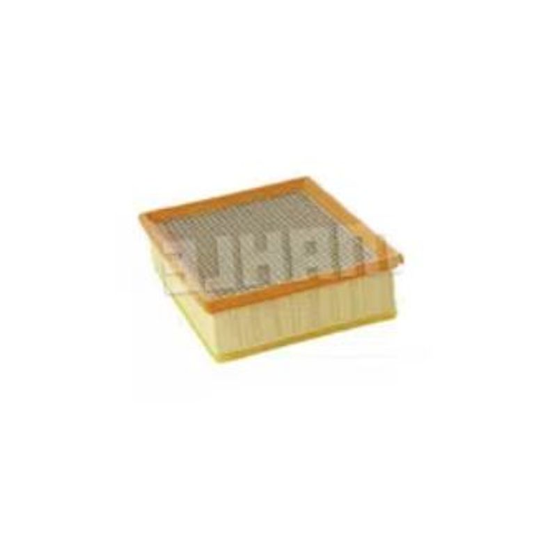 7516991-filtro-de-ar-do-motor-amarok-metal-leve
