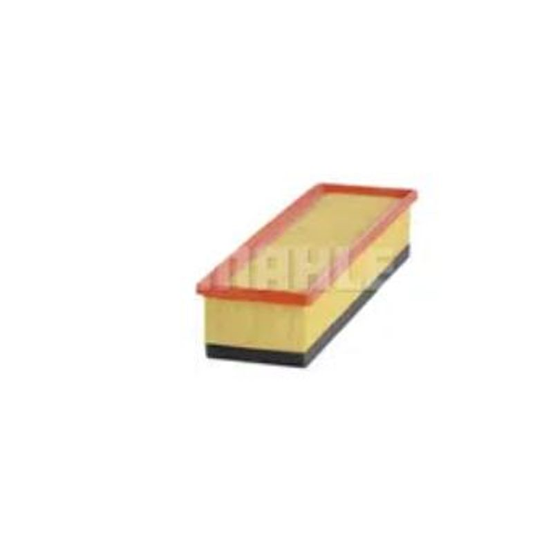 7516959-filtro-de-ar-do-motor-c3-aircross-metal-leve