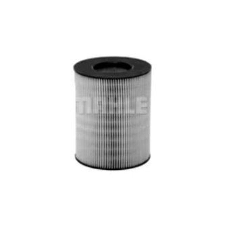 7516932-filtro-de-ar-do-motor-focus-hatch-focus-sedan-metal-leve