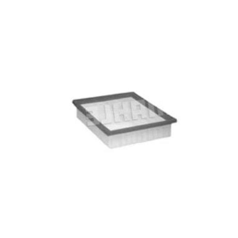 7516916-filtro-de-ar-do-motor-cobalt-spin-metal-leve