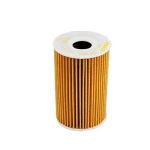 7516908-filtro-de-oleo-metal-leve-ox388d-vw-amarok