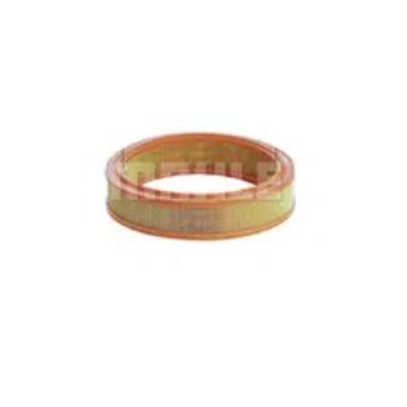 7516860-filtro-de-ar-do-motor-sandero-metal-leve