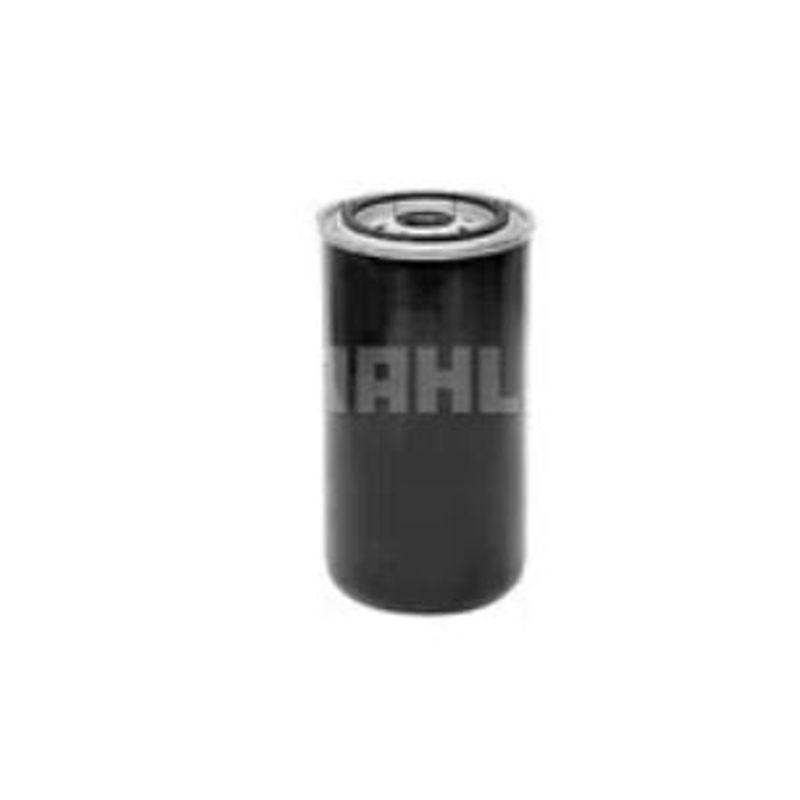 7516843-filtro-de-oleo-cargo-vertis-metal-leve