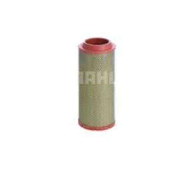 7516835-filtro-de-ar-do-motor-hilux-metal-leve