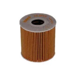 7516819-filtro-de-oleo-metal-leve-ox3392d-citroen-aircross-c3-c4-xsara-peugeot