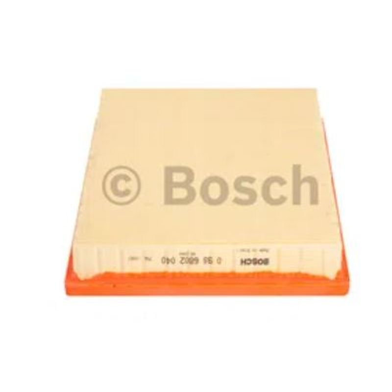 7516665-Filtro-Ar-Bosch