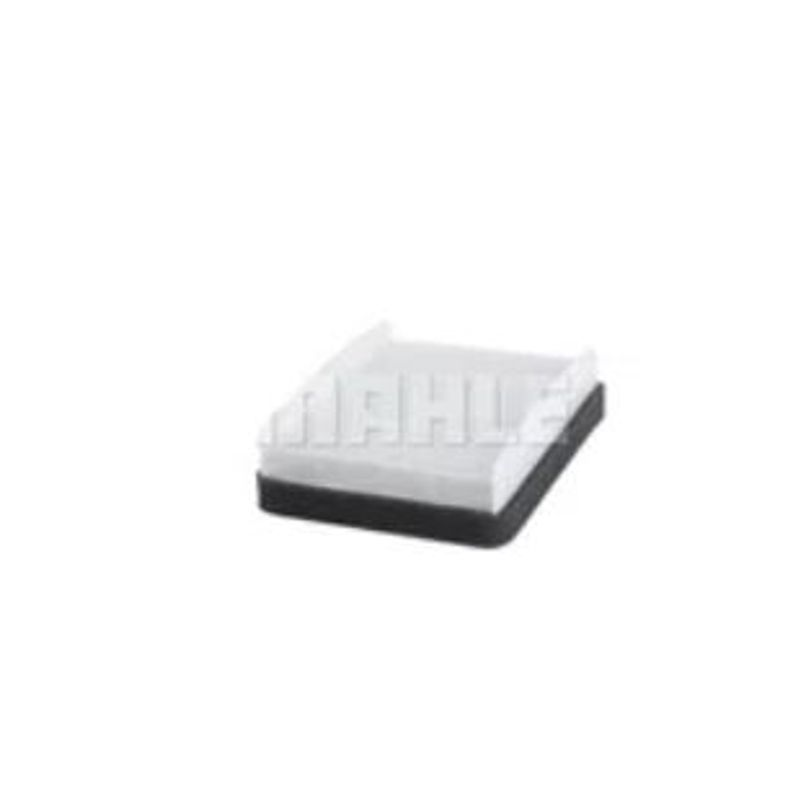 7516410-filtro-cabine-la605-metal-leve