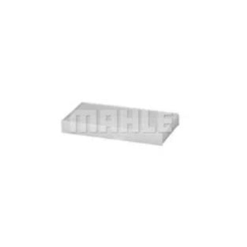 7516401-filtro-cabine-la648-metal-leve