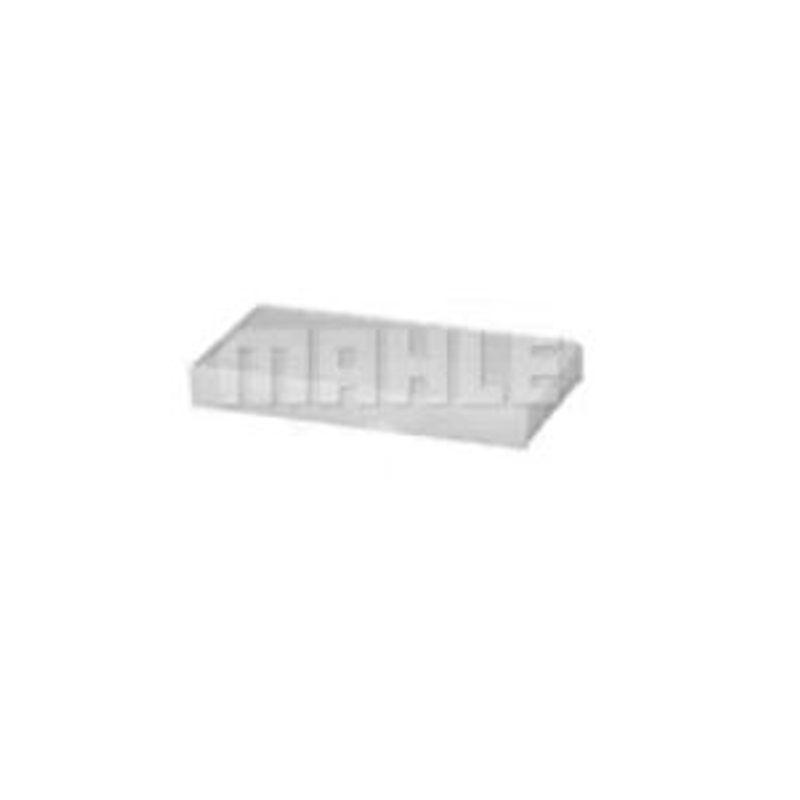 7516398-filtro-cabine-la785-metal-leve