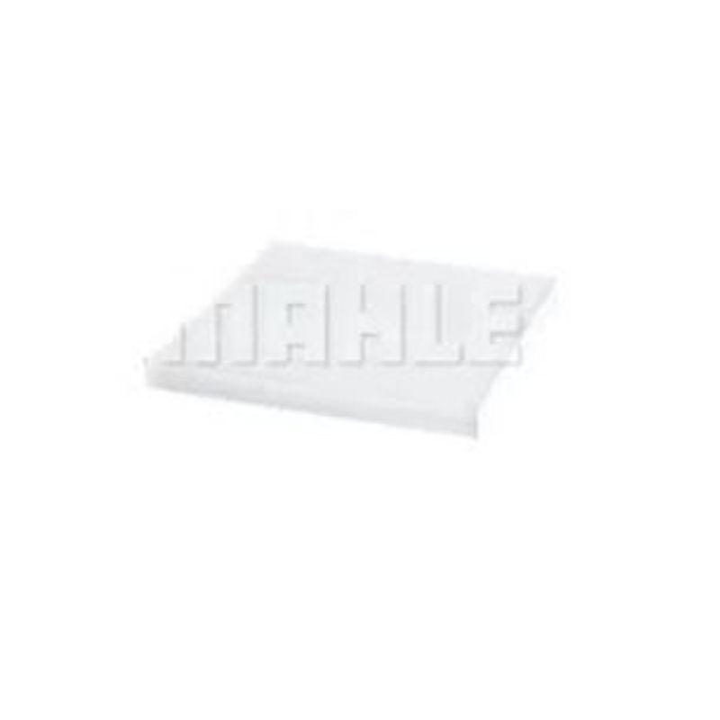 7516380-filtro-cabine-la472-mahle