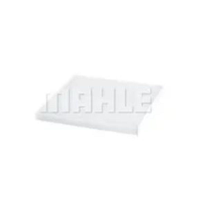 7516371-filtro-de-ar-condicionado-gol-g6-saveiro-g6-metal-leve