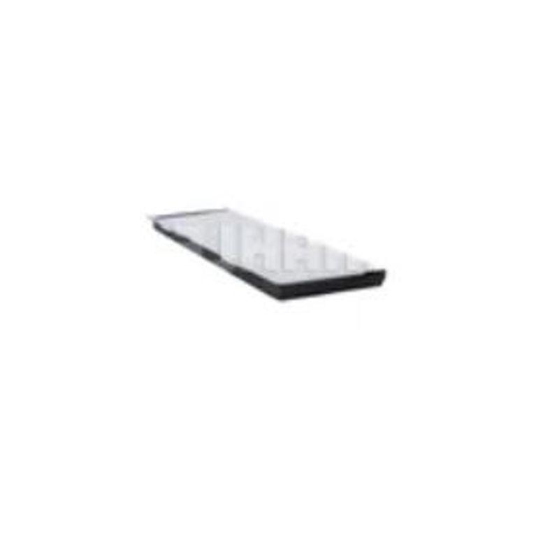 7516363-filtro-de-ar-condicionado-serie-r-metal-leve