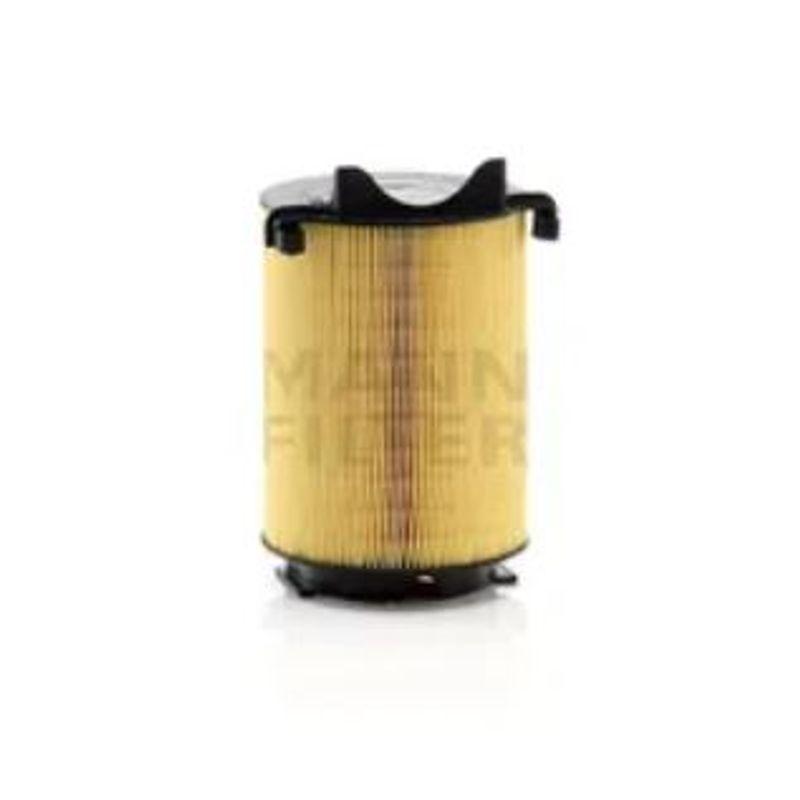 7516312-filtro-de-ar-do-motor-a3-passat-mann