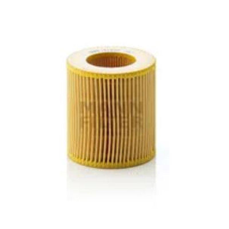 7516291-filtro-oleo-lubrificante-refil-hu816x-mann
