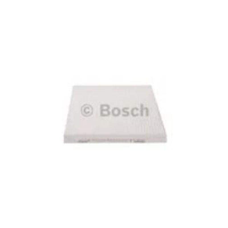 7516126-filtro-cabine-cb0555-bosch