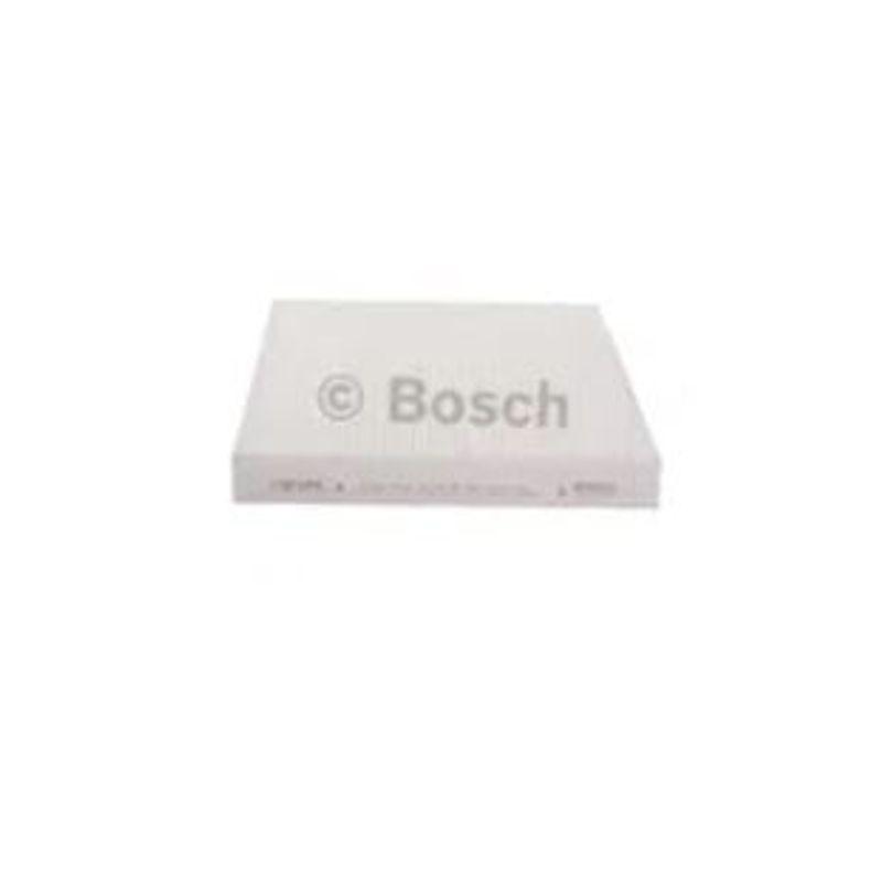 7516088-filtro-cabine-cb0568-bosch