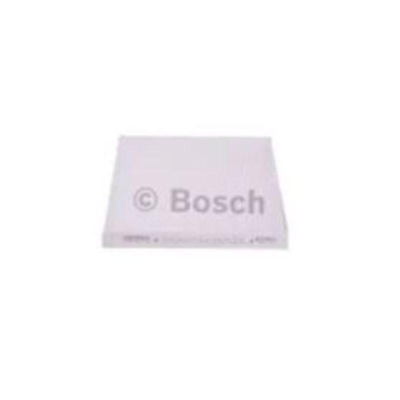7516061-filtro-cabine-cb0559-bosch