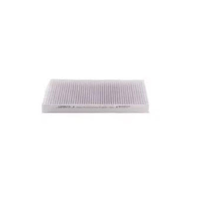 7516045-filtro-de-ar-condicionado-i30-bosch