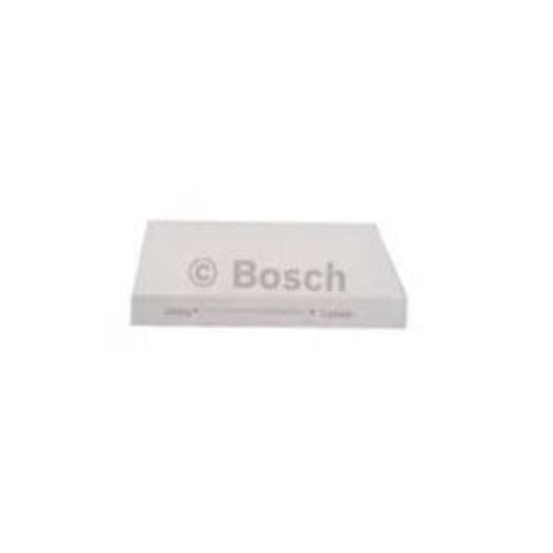 7516029-filtro-cabine-cb0551-bosch