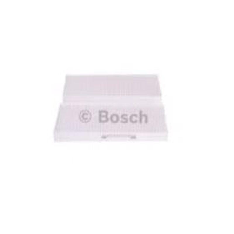 7516011-filtro-cabine-cb0563-bosch