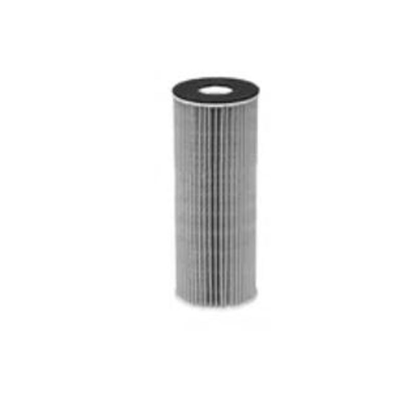 7515103-filtro-de-oleo-veracruz-azera-mahle