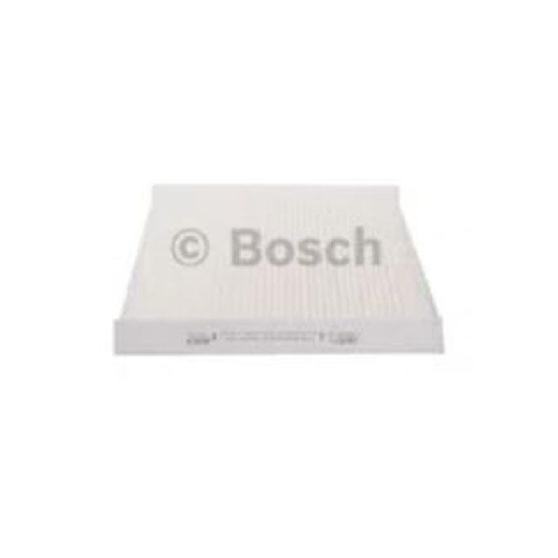 7514972-filtro-cabine-cb0571-bosch